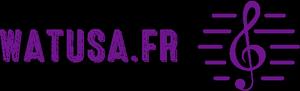 Watusa.fr