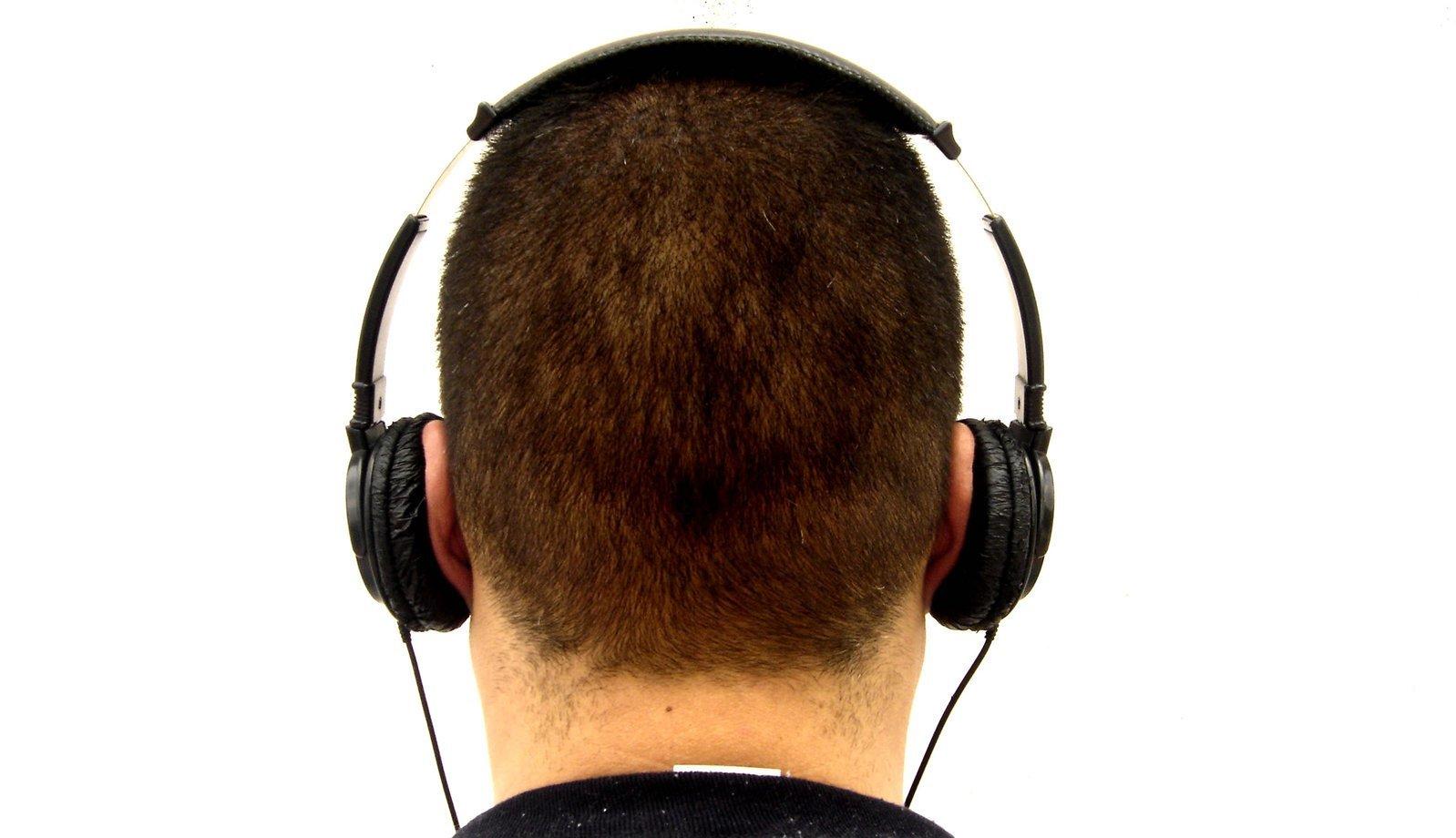 L'utilité de la musique