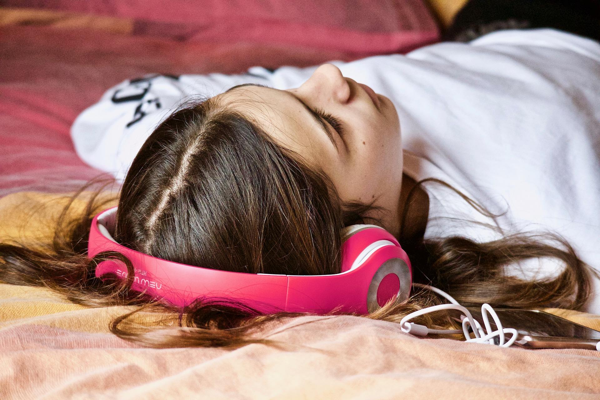 L'importance de la musique dans notre vie